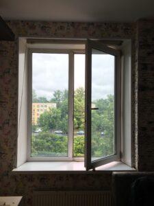 Zerkalton.ru Зеркальная тонировка в Санкт-Петербурге